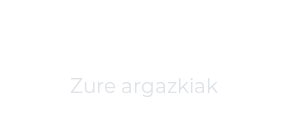 Agerremedia